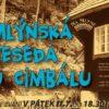 kozlovice_mlyn_01_01